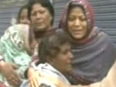 10 dead, 50 injured in twin blasts near church in Lahore