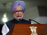 Manmohan challenges coal scam summon in Supreme Court