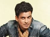 EXCLUSIVE: Manoj Bajpayee on Aligarh, homosexuality and CBFC