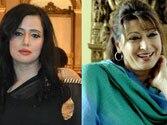 Sunanda Pushkar murder case: Pakistan's Mehr Tarar to join probe