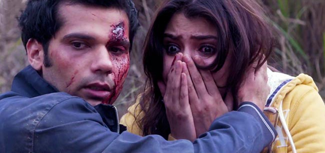 NH10 is a power packed revenge drama