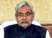 Nitish Kumar bets on what has delivered for him in the past: good governance