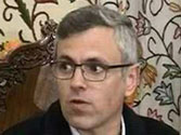 Omar challenges Mufti for abrogation of AFSPA in J-K