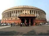 Rajya Sabha to sit beyond 7 pm from Monday