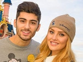 Here's why One Direction fans are calling Perrie Edwards the new Yoko Ono