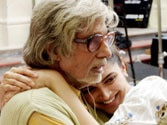 Piku to Gabbar Is Back: Why we are tripping on these film teasers