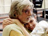 Deepika Padukone: My chemistry with Amitji in Piku very organic