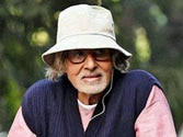 Piku: B-Town goes crazy over the trailer, calls it cute and unusual