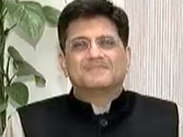 Budget is good for all, will create more jobs: Piyush Goyal
