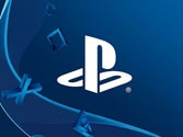 Massive update brings promised suspend-resume feature to PS4