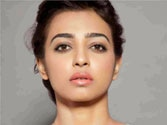 Radhika Apte: I grew up idolising Aamir Khan