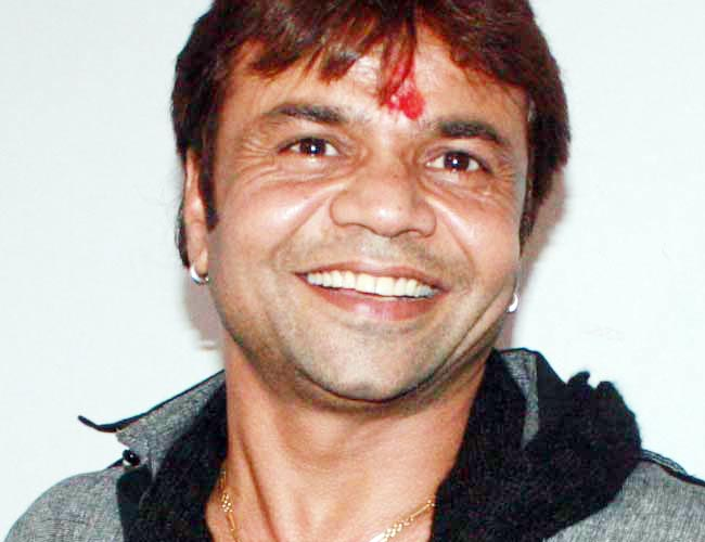 Rajpal Yadav Submits Fresh Proposal In Hc To Settle Loan Indiatoday