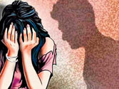 Indian-origin man convicted of raping woman in Britain