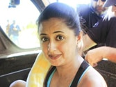 Khatron Ke Khiladi 6: Rashami Desai to return as wild card entry?