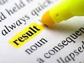 JAM Result 2015: Declared by IIT Guwahati