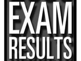 SSC Junior Engineer Recruitment Exam Result 2014: Declared