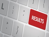 Kerala Feeds Limited Recruitment Result: Announced