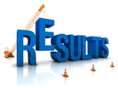South Indian Bank recruitment results: Declared