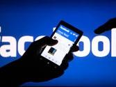 Now you can send money to friends through Facebook Messenger