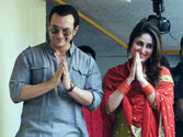 5 times when Kareena Kapoor landed in controversies courtesy hubby Saif Ali Khan