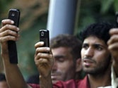 India's biggest spectrum auction fetches Rs 1.10 lakh crore