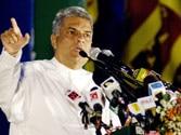 Sri Lankan PM justifies shooting of Indian fishermen amid Sushma visit