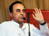 Swamy says mosques are mere buildings, Gogoi threatens ban on entry