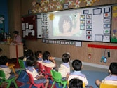 Technology in classroom: Genesis Global School, Noida, proposes going digital for K-12 Students