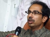 BJP ally Shiva Sena's warning to courts: Don't meddle with faith