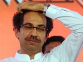 Shiv Sena to Muslims: For special treatment, go to Pakistan