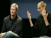 Captain Cook: 10 reasons how Apple CEO Tim Cook is different from Steve Jobs