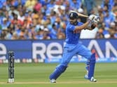 World Cup India vs West Indies: As it happened
