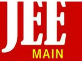 IIT JEE (Main) paper based test in 2 days: All you need to know
