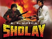 Sholay to hit theatres in Pakistan after 40 years of its release in India