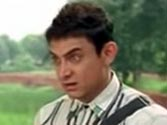 Deleted scenes video: PK finds God in 'the rocking car'