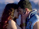 ABCD 2 trailer gets a thumbs up from B-Town