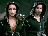 ABCD 2 trailer: Varun, Shraddha show off amazing dance moves