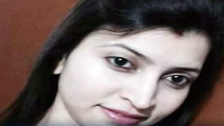 Priya Vedi