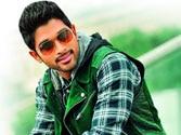 Allu Arjun to team up with Boyapati Srinu for his next