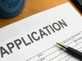 RRCAT notifies admission for Ph.D programme