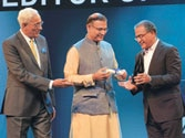 IndiaToday sweeps top honours at IAA media awards, Aroon Purie named Editor of The Year