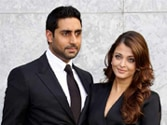 No Abhishek Bachchan in Jazbaa, Sanjay Gupta pulls April Fool prank on Twitter