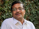 Moment very painful: Ashok Khemka tweets after his 45th transfer
