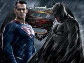 Batman v Superman: Watch Dawn of Justice teaser trailer
