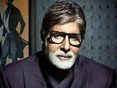 No ifs and buts: Amitabh completes 7 years of blogging, calls it extraordinary