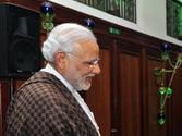 Snoopgate: PM Modi to personally look into declassification of Netaji files