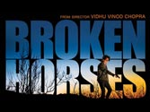 Broken Horses review: Brothers, battles and bitter truths