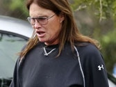 Bruce Jenner comes out as transgender and admits contemplating suicide