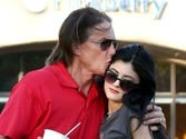 Bruce Jenner doesn't want to hurt his kids because of gender change