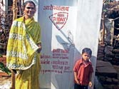 At India Today Conclave, participants pledge Rs 77.90 lakh to construct toilets for poor families